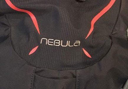 Osprey-Nebula